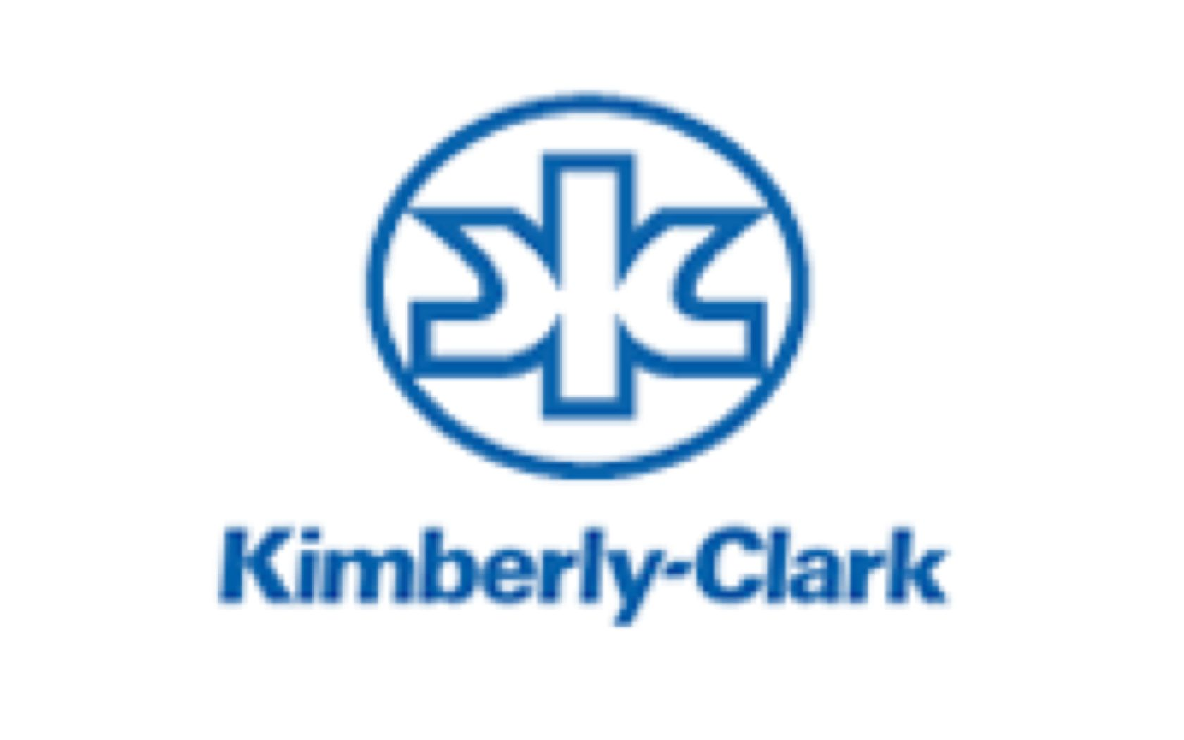Kimberly-Clark To Restructure